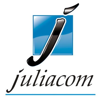 Juliacom s.r.l.