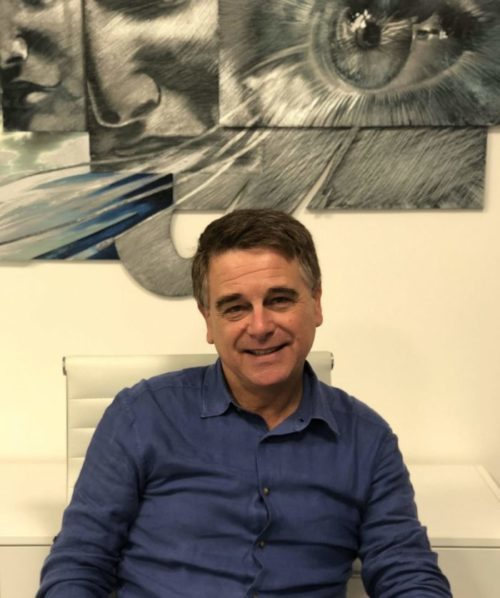 Gabriele Rimbaldo